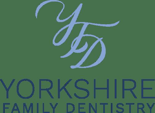 Yorkshire Family Dentistry Yorktown, VA